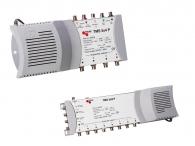 5 input (Compact)