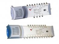 9 input (Compact)