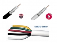 RF Cables