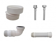 Sanitation Accessories