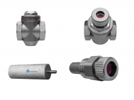 Ascendant Protection Valves