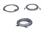 Fiber Optical Cables