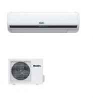 Single Split Type Air Condition