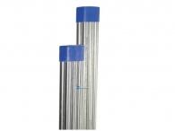 Pipe inox aisi 304 length 5 m