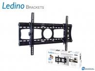 Ledino WHP-18 Wall bracket