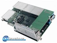 Module επαγγελματικού δέκτη DVB-T, Free to Air
