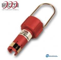 "PCT-TT, Torque tool for fasteners type ""F"""