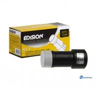 SL-5 Single LNB Edision