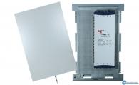 TI1, Interior cabin wall, suitable for products MATV/SMATV
