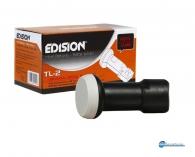 TL-2 TWIN Edision