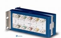 TMM 5/10, SPLIT (8 SAT & 2 TER outputs)