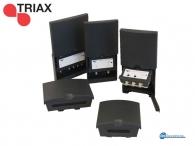 TRIAX MFA Mast Ενισχυτής ιστού