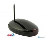 Wizard Remote Blaster, Ασύρματη επέκταση τηλεχειρισμού IR (μονάδες Add-On)