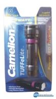ΦΑΚΟΣ CAMELION CREE XR-E 3W LED