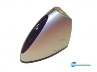 Δέκτης 2,4-2,5 GHz,Aσύρματη αναμετάδοση εικόνας και ήχου.Εικόνα stereo ήχος και τηλεχειρισμός.