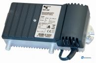 Ενισχυτής γραμμής καλωδιακού δικτύου 40~862 MHz, 21dB / 113dBμV