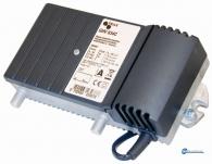 Ενισχυτής γραμμής καλωδιακού δικτύου (47/87~862 MHz) με επιλογή σε μονοπάτι επιστροφής (5~65 MHz), 3