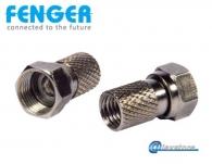Συνδετήρας FENGER F Twist-on