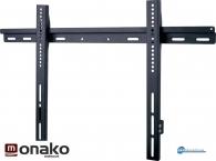 Βάση τοίχου για FLat Screen TV 30 έως 50 ίντσες, με ικανότητα φορτίου έως 60 kg
