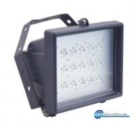 ΠΡΟΒΟΛΕΑΣ LED SD-15 COOL 20W - 12V