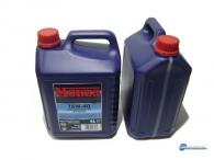 Λάδι βενζινοκινητήρων Monza Universal Motor Oil 15W-40. 5 Lt.