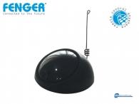 Μονάδα ασύρματης επέκτασης τηλεχειρισμού IR (Add-on Transmitter) Fenger FIR-433T Wireless IR Extender Add-on